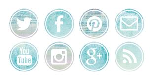CM_social