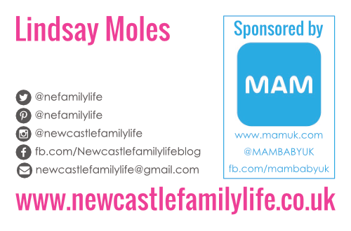 Newcastle Family Life - details