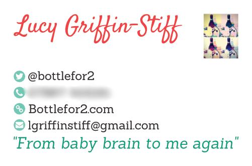 bottlefor2 - details